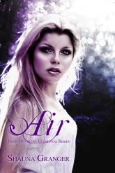 AIR (2)
