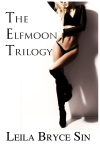 Elfmoon Trilogy