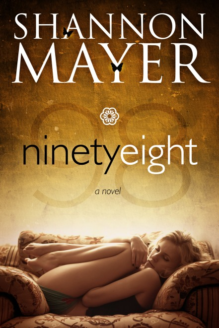 NinetyEight_ebook