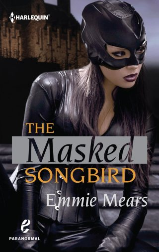 The Masked Songbird_FC (2)