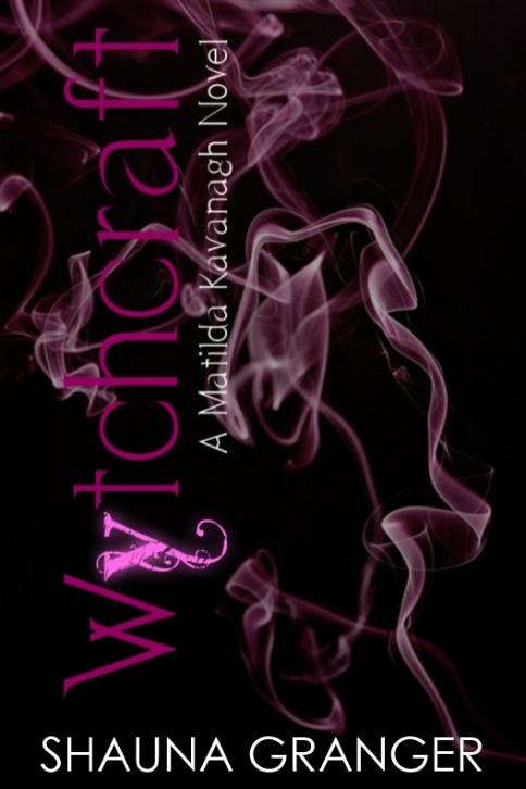 wytchcraft 1