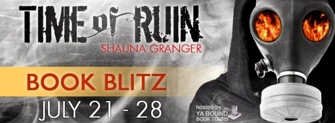 Time-of-Ruin-Blitz banner