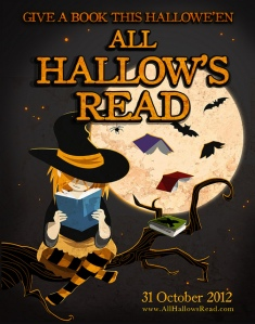 all-hallows-read12
