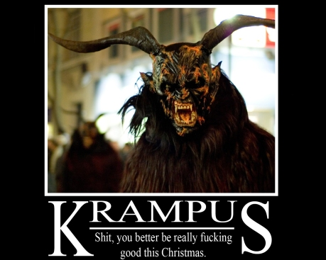 Krampus_Wallpaper_by_machine83