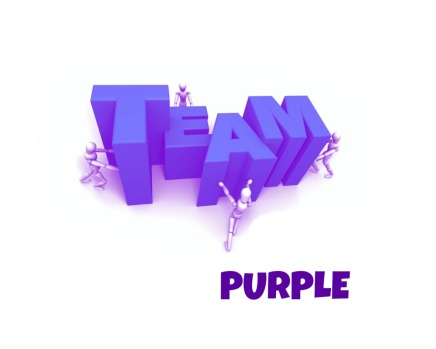 Team Purple (1)