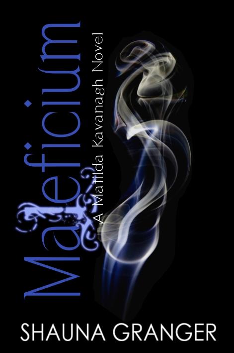 Maleficium1