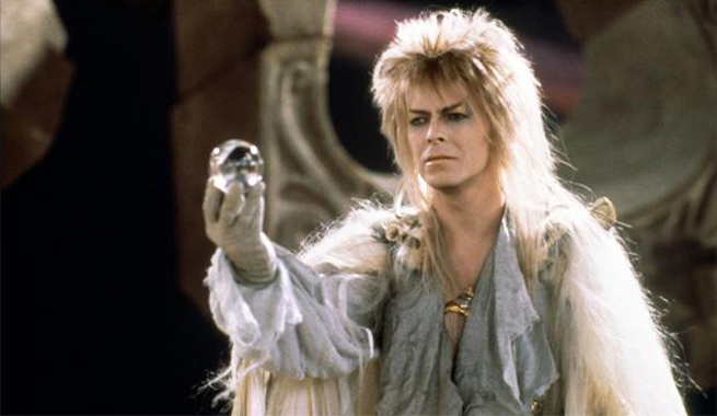david-bowie-labyrinth-165429