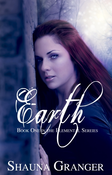 earth - Shauna Granger.jpg