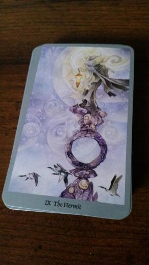 Tarot May 28 18b